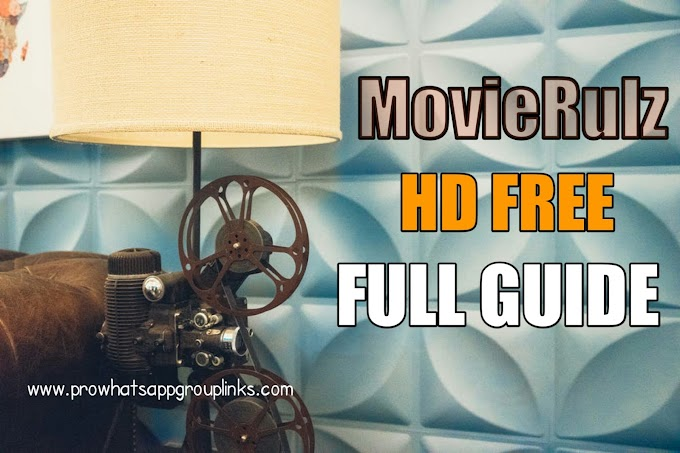 Movierulz- Latest Bollywood Movie Download in Hindi and History