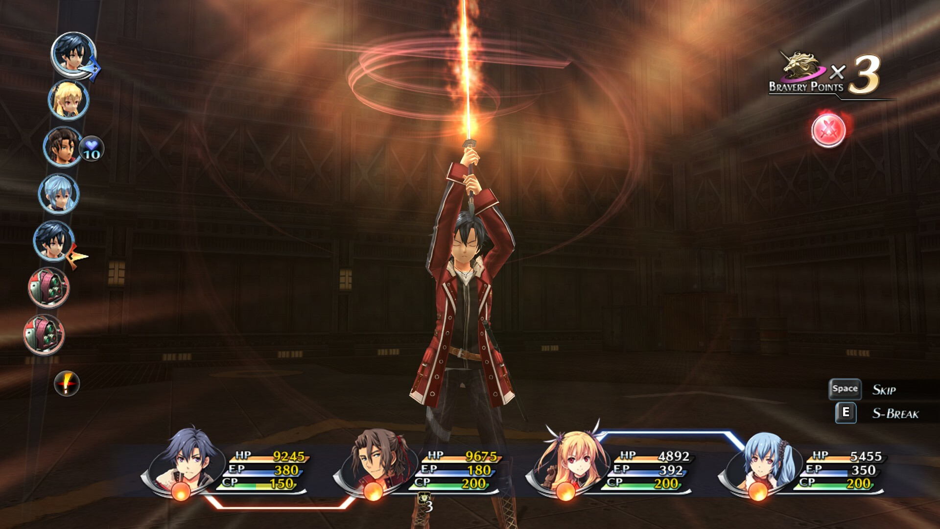 the-legend-of-heroes-trails-of-cold-steel-2-pc-screenshot-04