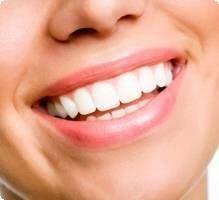 الجير (التقشير) و ترسبات الأسنان