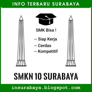 SMKN 10 Surabaya
