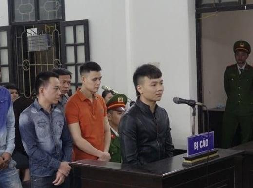 Khá 'bảnh' bị đề nghị 11 năm tù, truy thu gần 5 tỷ đồng