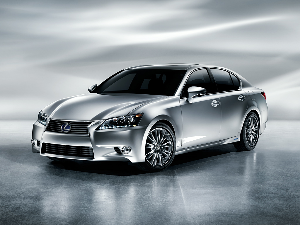 top cars 2013 lexus gs 450h. Black Bedroom Furniture Sets. Home Design Ideas