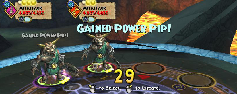Wizard101 Sinbad Iron Sultan Guide Gauntlet