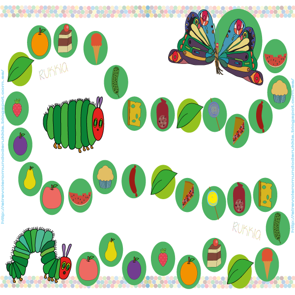 hungry.caterpilar.printable