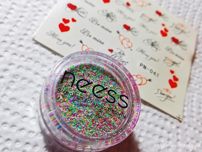 candy-effect-neess-posypka-cukrowa-paznokcie-manicure