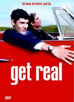 Get Real, película gay