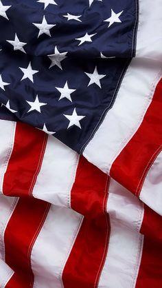 America%2BIndependence%2BDay%2BImages%2B%252810%2529