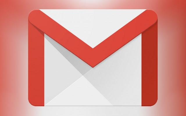 O Google ainda planeja exibir anúncios no Gmail