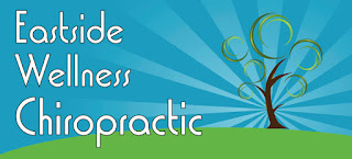 Eastside Wellness Chiropractic Peoria IL