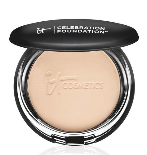 388ecc2c3036af I was on the search for the perfect powder foundation. There are so many  times when I just do not want to do the whole liquid foundation thing.