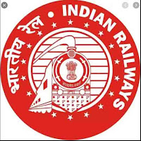 Railway Recruitment 2020 Group C & Group B Post 600 Post Form Apply Online