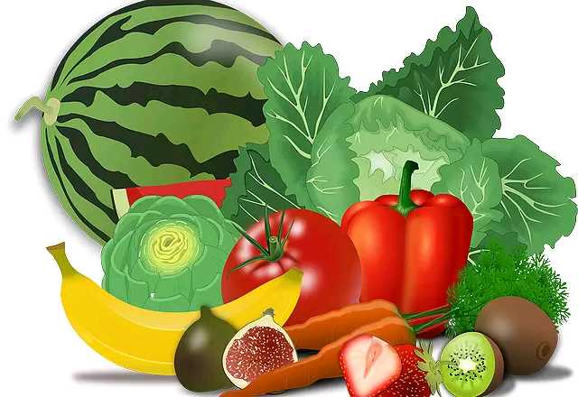 Jaundice diet मैं क्या खाना चाहिए