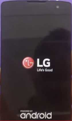 Flash Tool: How To Hard Reset LG TRIBUTE LS660 Smartphone
