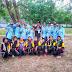 Yuk, Intip Kegiatan Hari Pertama Kontingen Pramuka Indonesia di Jambore Thailand