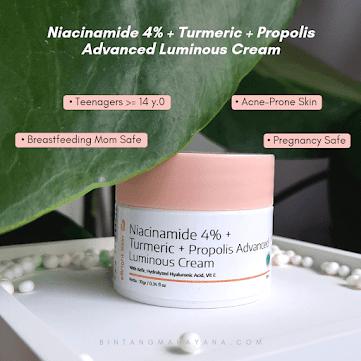 ebright-skin-niacinamide-turmeric-propolis-advanced-luminous-cream-untuk usia-berapa-untuk-bumil-busui