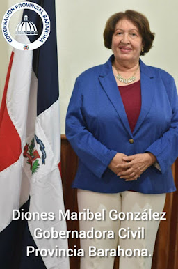 Gobernación Provincial