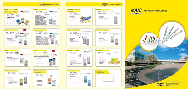 catalogue mui khoan mani vat lieu nha khoa chinh hang gia si 0918158933