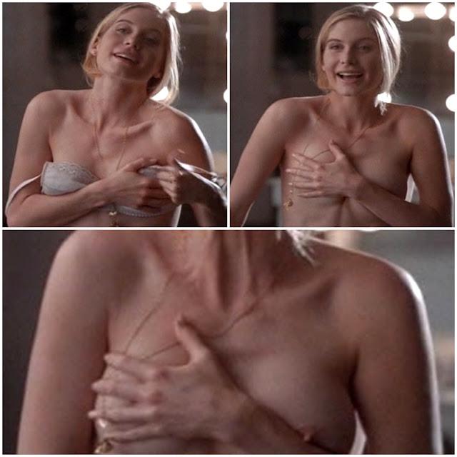 naked-girlpics-elizabeth-mitchellen-hot-nude-sex-acrees-nude-post