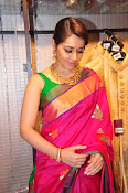 Raashi Khanna new glamorous photos-thumbnail-10