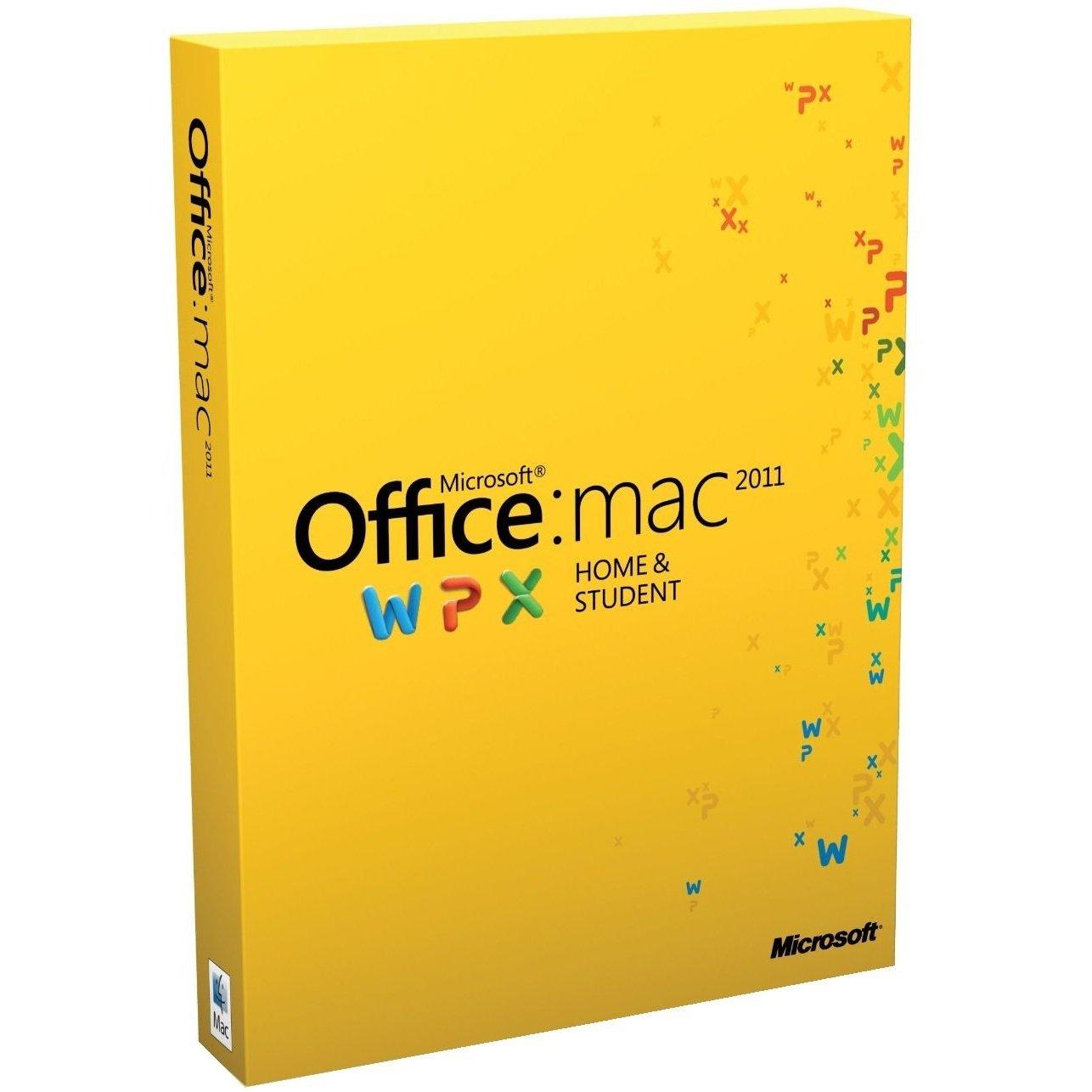 microsoft office product key mac