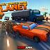 Highway Traffic Racer Planet v1.0.2