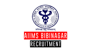 All India Institute of Medical Sciences (AIIMS) Bibinagar Recruitment for 141 Professor, Additional Professor and Other Posts Apply Online Application /2020/05/AIIMS-Bibinagar-Recruitment-for-141-Professor-Additional-Professor-and-Other-Posts-Apply-Online-jipmer.edu.in.html