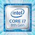 Lộ điểm benchmark của i7-8700K: mạnh thế này thì ai mua i7-7700K nữa?