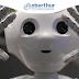 OT faz parceria com a Hoomano para conectar robôs e implantar casos inovadores de uso