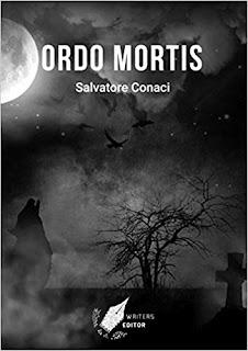 recensione libro horror