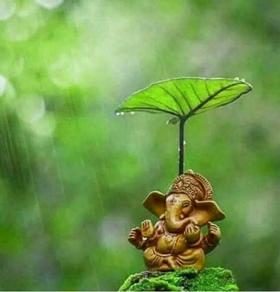 Ganesh wallpapers images full hd