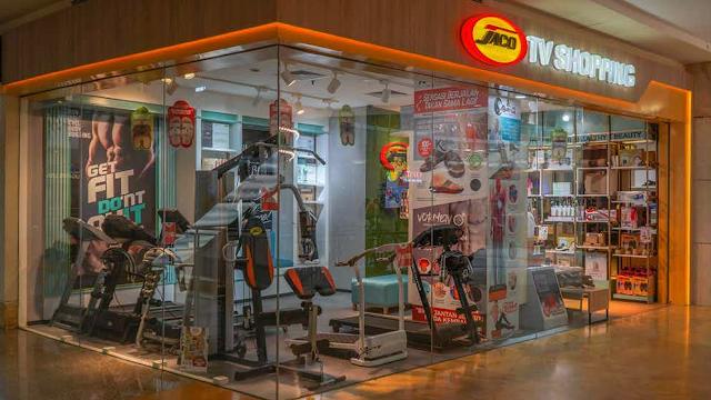 Lowongan Kerja PT. Jaco Nusantara Mandiri Penempatan Area Cilegon