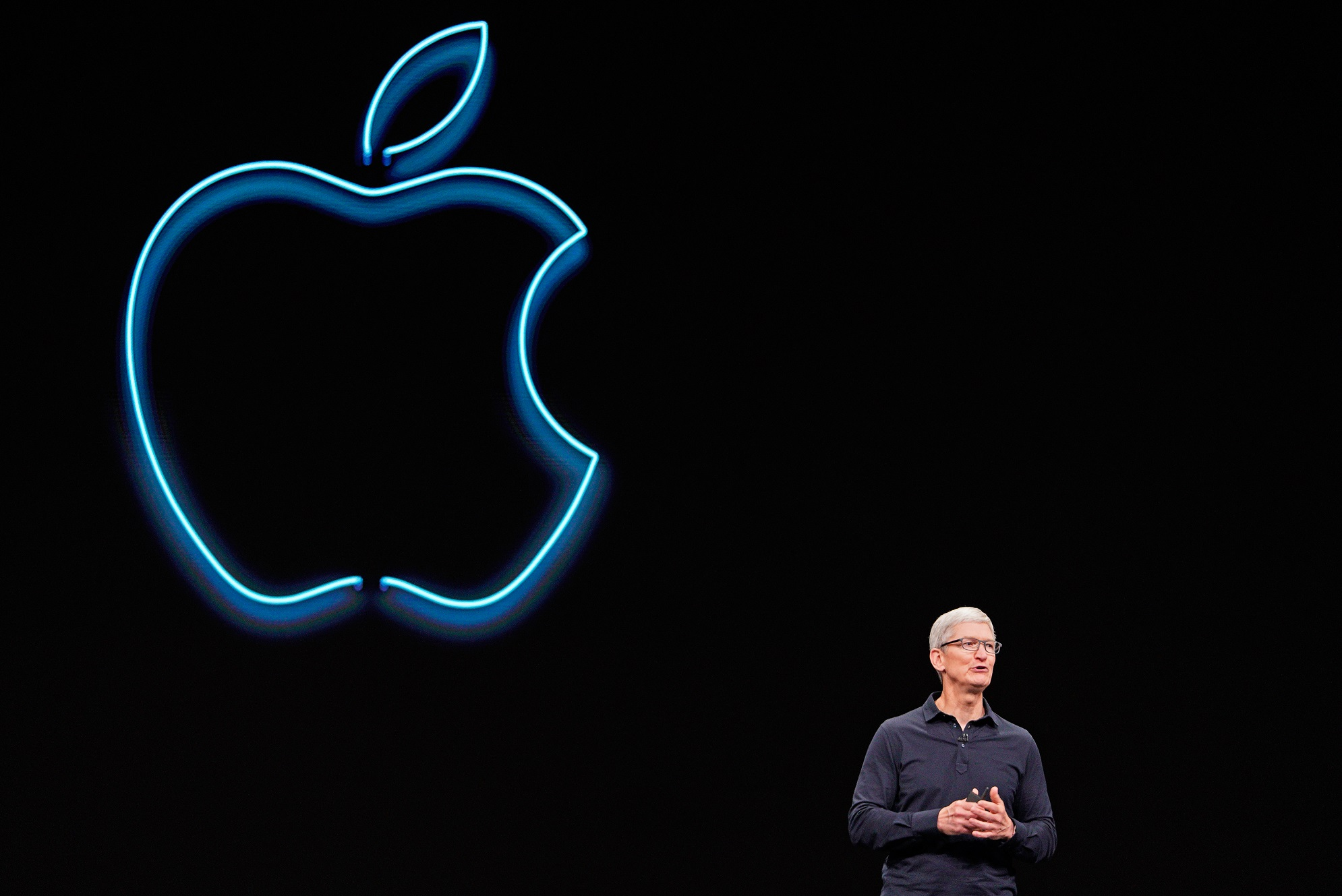 Apple has finally taken the step of securing the App Store from 'rip-off' scams that tricked iOS users into paying a large sum in the name of subscription / Digital Information World