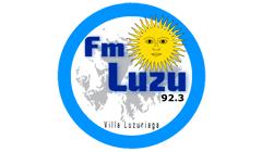 FM Luzu 92.3