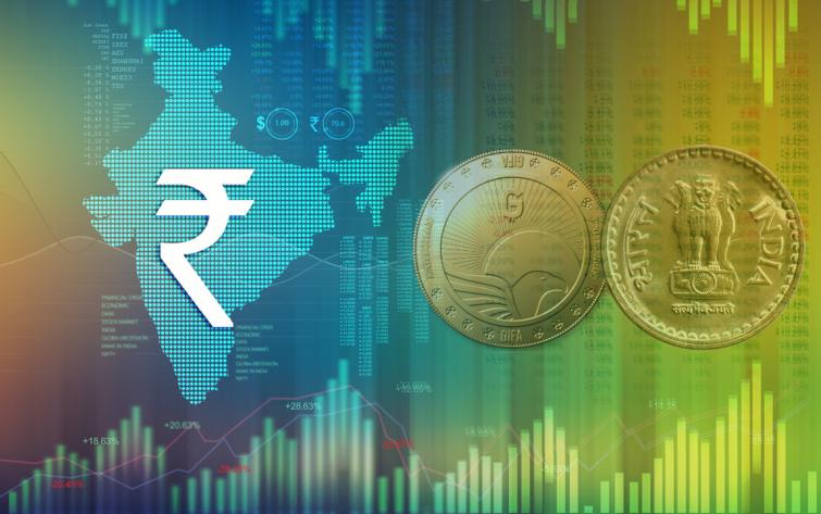 India's Reserve Bank Authorized Cryptos Trading