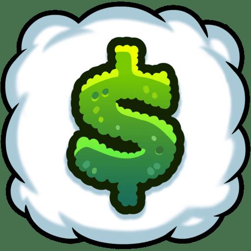 Bud Farm: Idle Tycoon - VER. 1.7.0 Unlimited (Cash - Gems) MOD APK