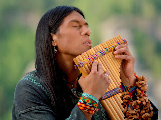 Leo Rojas: Circle of Life (HD)