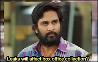 Draupathi Tamil Movie download Leaked Online By Tamilrockers