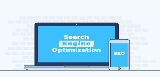 how seo helps business grow search engine optimization consultant