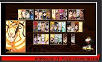 Password Extract Naruto Senki Baryon Mode Apk Apk