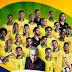 É campeão! Brasil vence Peru e conquista sua nona Copa América