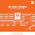 Xiaomi to open new store in SM City Cebu.