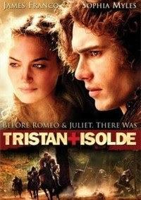 Chuyện Tình Tristan Và Isolde - Nhiều Tác Giả