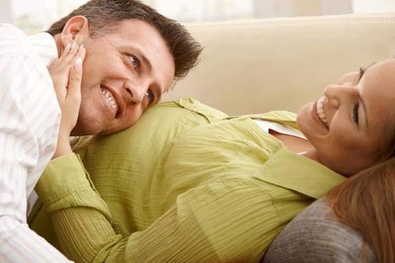 PERANAN SUAMI KETIKA ISTERI SEDANG HAMIL | Berikut antara perkara yang boleh dilakukan oleh suami untuk meringankan bebanan isteri yang sedang hamil.