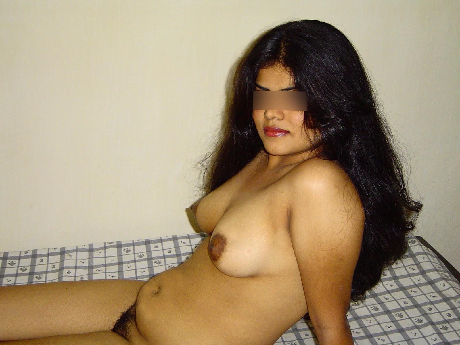 того момента, неха наир индийская порнозвезда неприятностей