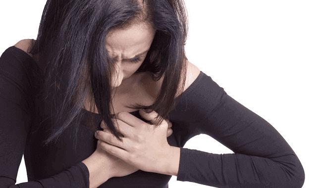 ما اسباب بطء ضربات القلب وما علاجها