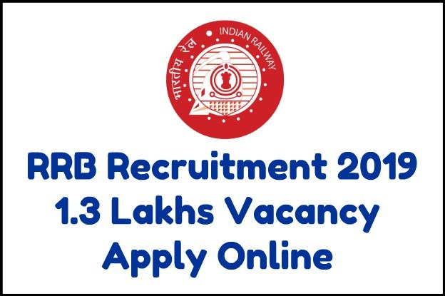 Railway Recruitment Board RRB Ministerial Staff Filing up Vacancies in various Railway Zones in India. Online Applications are invited from eligible intended candidates for ministerial staff posts in various Railway Zones and Productions units all over India.