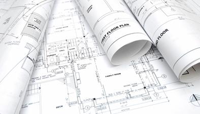 Que son y para que nos sirven los planos arquitect nicos for Paginas de construccion y arquitectura