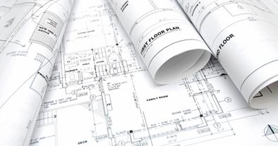 Que son y para que nos sirven los planos arquitect nicos for Planos de arquitectura pdf