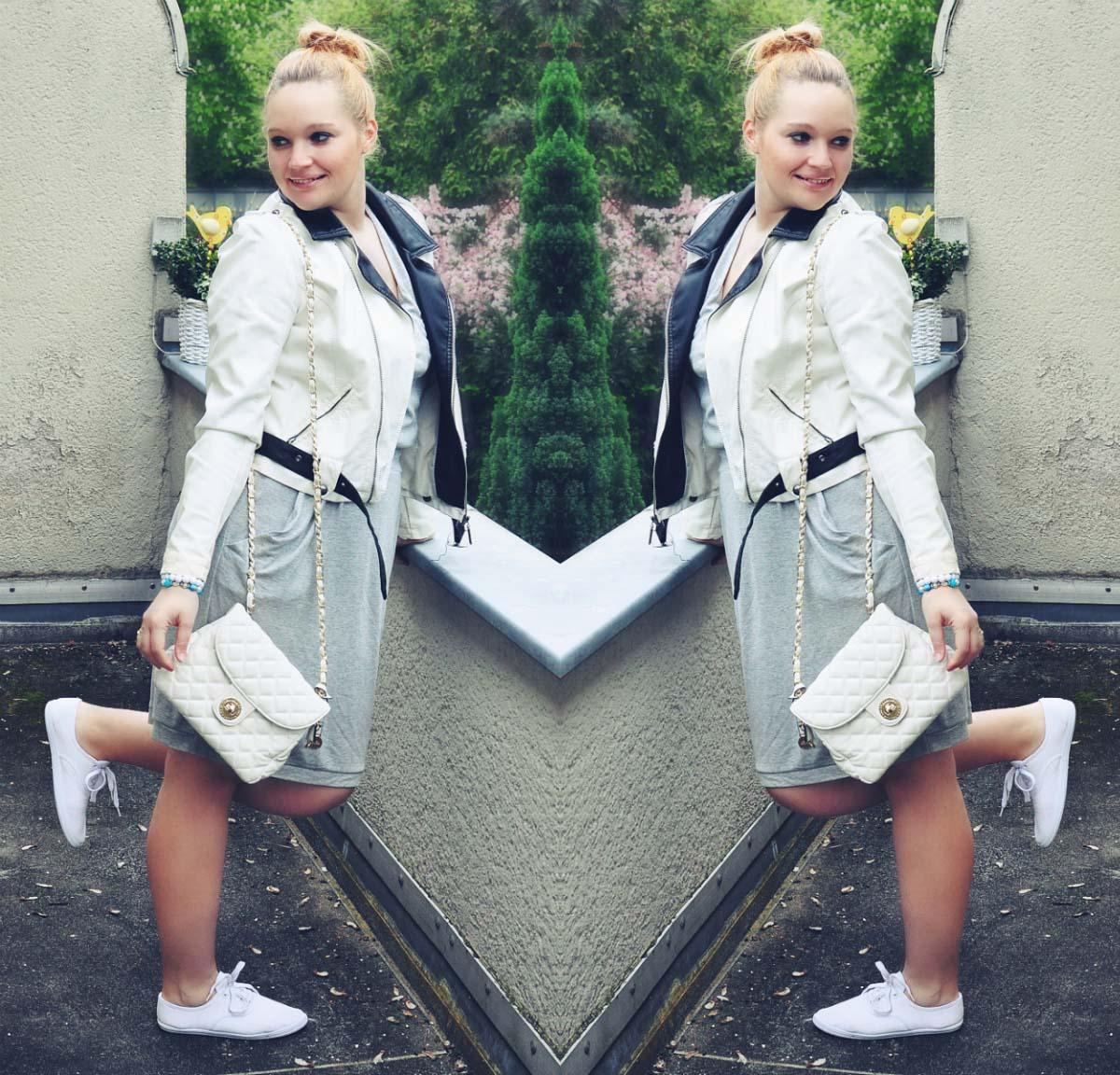 moda-plus-size_xxl