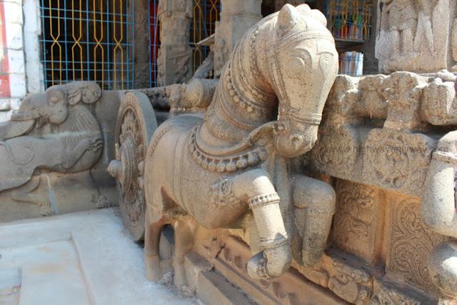 Mallam  Subramanya Swamy Temple History